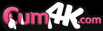 Supporter - Cum4K